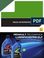 CLIO_2012_13.pdf