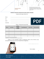 form verifikasi.pdf