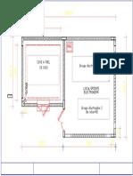 PLAN EXE LOCAL CUVE+GE-Présentation1.pdf