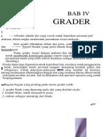 Cara membuat diagram kartesius dengan 211117 0822 office lenscx ccuart Gallery