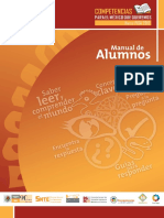 ALUMNOS PISA.pdf
