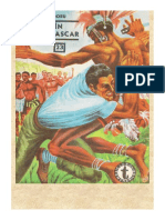 23.Popas in Madagascar - I.doc