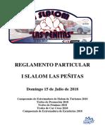 Reglamento i Slalom Las Peñitas_sellado