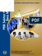 10.-BAHAN-AJAR-PBB-P3-DAN-BM.pdf