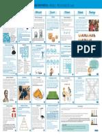 Calendario para IIEE rurales (1).pdf