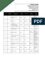 5 Conv30Nacional Informefinaldeevaluacion 2doCierre