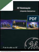 GE lampadas.pdf