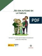 UN NIÑO EN LA FAMILIA CON AUTISMO.pdf