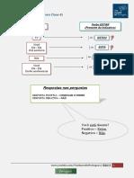 Resumen Clase 4 - Tus Clases de Portugues.pdf