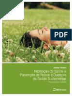 promocao_saude_prevencao_riscos_doencas.pdf