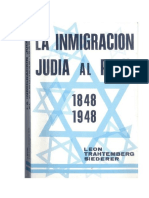 inmigracion judia.pdf