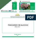 Paisagismo_prático.pdf