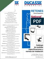 CATALOGO retenes nacional.pdf