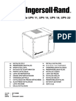 111359441-Up5-11-Up5-15-Up5-18-Up5-22-Parts-Manual-Rev-d.pdf