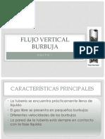 Correlaciones PVT-Carlos Banzer