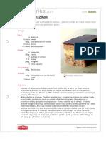 trostruki-uzitak.pdf