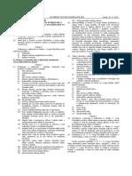 službene novine.pdf