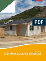 Manual Sistemas Solares Termicos-2014.pdf