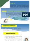 171029423-Avicola-San-Fernando.pptx