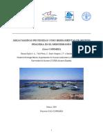 areas-marina-protegidas-como-heerramienta-de-gestion-pesquera.pdf