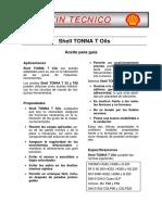 150tonna t - Ficha Tecnica (1)