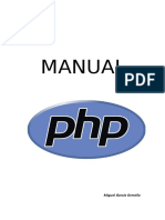 MANUAL PHP.docx