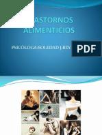 TRASTORNOS_ALIMENTICIOS