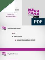 Maratona_Civil.pdf