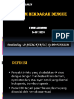 118672945-DHF