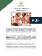 RETIRO DE FIN DE AÑO.docx