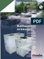 Kaltwassererzeuger.pdf
