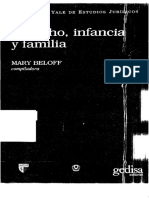 BELLOF derecho-infancia-y-familia.pdf