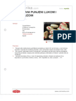 patlidzani-punjeni-lukom-i-paradajzom.pdf