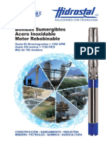 folletobombasumergible.pdf