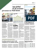gestion_pdf-2018-07_#23