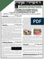 Banner SulPET -  Planetário8.pdf