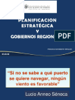 PE SESION 1 (2).ppt