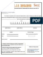 FORMATOS 18-19 .pdf