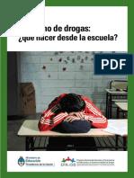 consumo de drogas en la escuela.pdf
