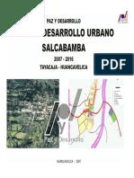 PDU_SALCABAMBA.pdf