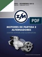 zmalternadoresmotores.pdf