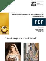 Manual de Geotecnologias QGIS - USP.pdf