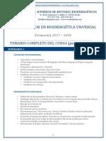 CSBU-2017-2018-TEMARIO-POR-SEMINARIOS.pdf