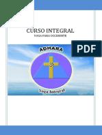 geovanna-lapo-curso-integral-de-yoga-para-occidente.pdf