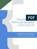 Libro_Tatarsky_3_final.pdf