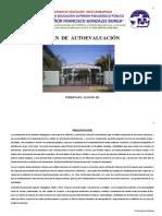 PLAN-DE-AUTOEVALUACIÓN-CONSENSUADO.pdf