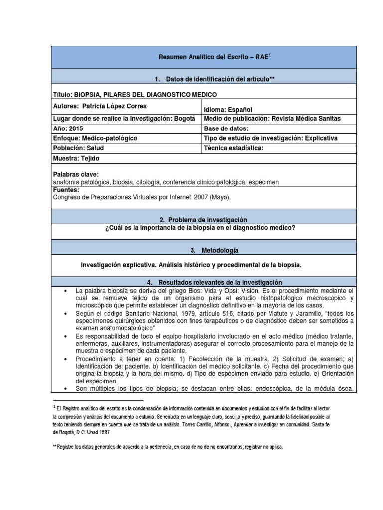 Ficha Descritiva Analítica Rae - Copia