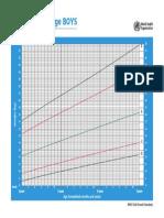 2.1. 2_5 tahun BB.pdf