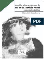 Introduccion_a_los_Problemas_de_Genero_en_la_Justicia_Penal_en_America_Latina-2010.pdf
