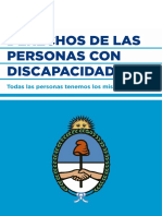 CartillaInformacionAccesibilidadDerechosPersonasDiscapacidad.pdf